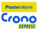 Crono Poste Italiane SDA