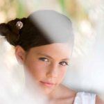 Vestire il bambino per le occasioni importanti: battesimo e cerimonie