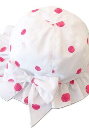 Cappellino Aletta