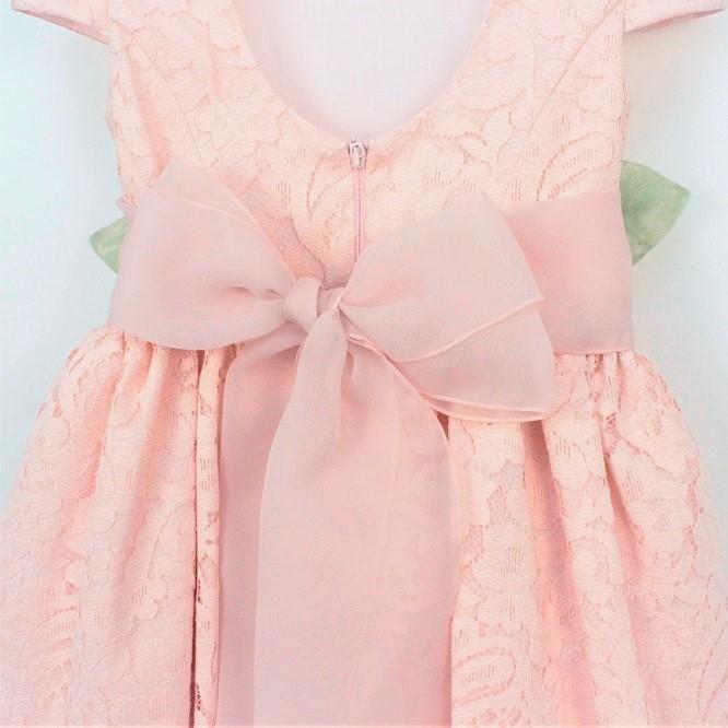 Petit abbigliamento