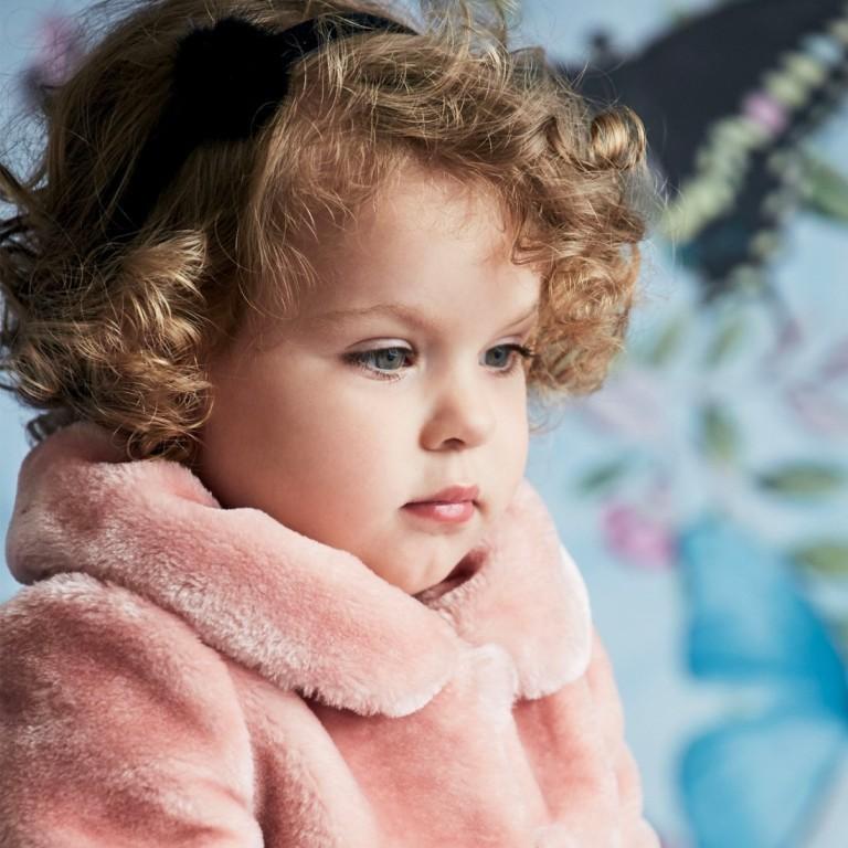 Aletta abbigliamento bambini e neonati