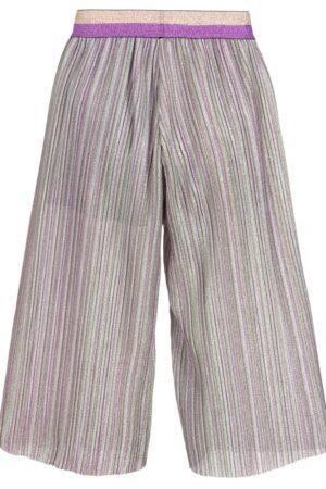 Pantalone per ragazza Loredana