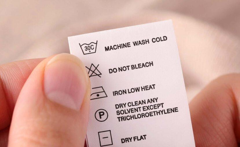La cura dei capi di abbigliamento bambini: consigli su lavaggio e conservazione
