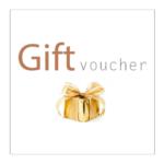 Gift Voucher - Buono Regalo
