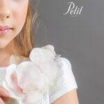 Battesimo & Cerimonia