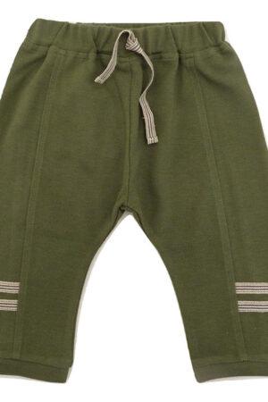 Pantalone lungo Aletta
