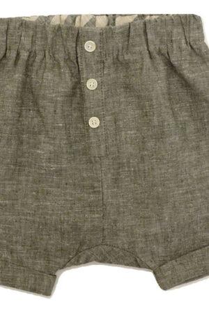 Pantalone corto Aletta