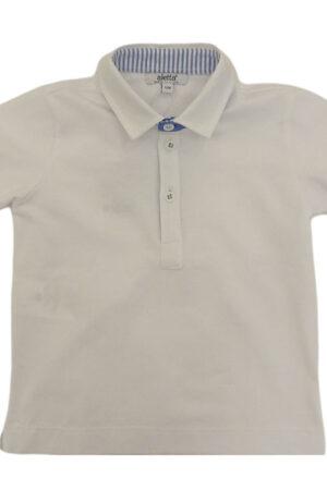 T-shirt Aletta