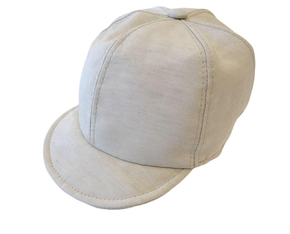 Cappellino neonato Colori Chiari