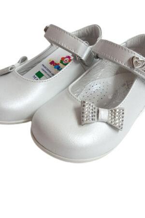 Ballerine bambina Rossano Calzaturificio