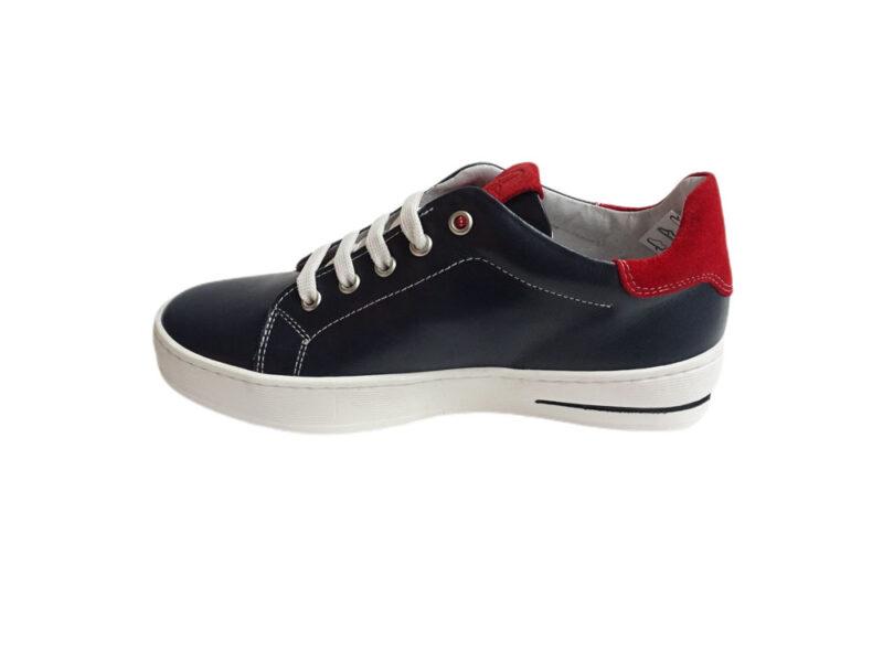 Scarpe sneakers da bambino