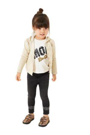 Jeans skinny con strass Liu-jo