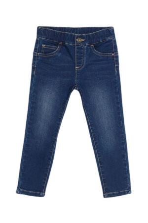 Jeans skinny Liu-Jo